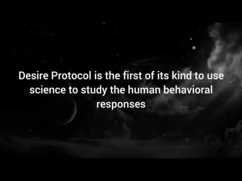 the-desire-protocol
