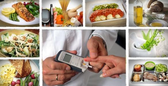 diabetes-2-reverser